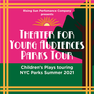 RSPC Announces Its Outdoor NYC Parks Tour This Summer