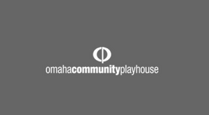 Omaha Community Playhouse Will Begin Compensating Onstage Performers and Backstage Crew Members Beginning in the 2021/22 Season