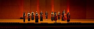 Paqari Camerata: Mujer Afroperuana Will Be Performed Digitally This Week