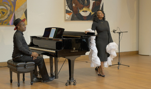 BWW Feature: ONLINE VIRTUAL OPERA TOUR at Home Computer Screens