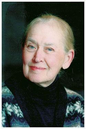 BWW Tribute: THE PASSING OF DOROTHY SILVER, GRANDE DAME OF CLEVELAND THEATRE