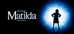 COVID-19 Outbreak Halts Production on MATILDA Netflix Movie