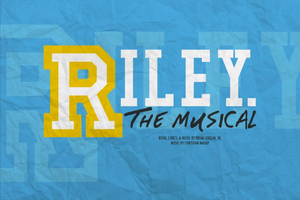Tyler Perry's SISTAS Star Brian Jordan Jr. to Develop New Musical in Baton Rouge, LA