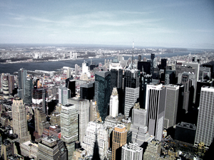 NEW AND NOTEWORTHY This Summer Around NYC