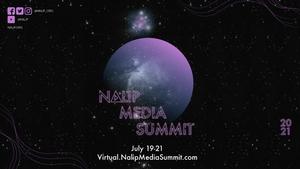 Casting Director Carla Hool Will Mentor Emerging Content Creators At Nalip's Virtual Media Summit