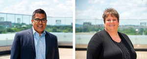 BMI Announces Two Promotions in Distribution, Publisher Relations & Administration Services
