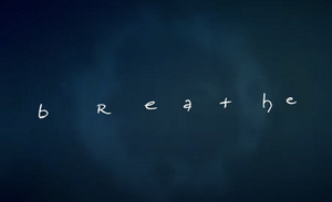 VIDEO: Watch the New Lyric Video for Tom Kitt's 'Breathe' featuring Elizabeth Stanley