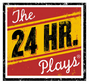 THE 24 HOUR PLAYS: NATIONALS Kicks Off Tonight