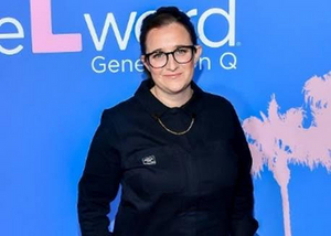 Marja-Lewis Ryan Signs Overall Deal With Showtime
