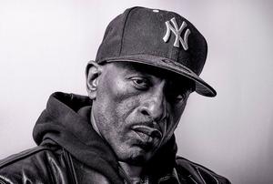 Horizon Foundation Sounds of The City Presents Hip Hop Icon Rakim