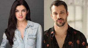 The Muny Announces Complete Cast, Design and Production Team for CHICAGO