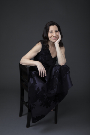 Steinway & Sons Presents Jeanne Golan's IT TAKES ONE TO TANGO!