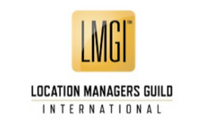 LMGI Hollywood Location Scouts Panel Returns to Comic-Con International