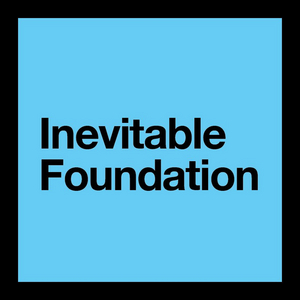 Inevitable Foundation Launches Pipeline Program