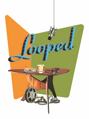 LOOPED Comes To The Human Race Theatre Company Next Month