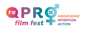 rePRO Film Festival Announces Lineup for Second Year