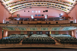New Musical LAPULAPU, DATU NG MACTAN Will Stream From the Metropolitan Theatre August 30th
