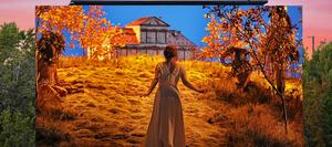 Santa Fe Opera Announces 'Opera in the Park' Lineup