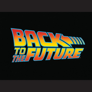 BACK TO THE FUTURE Concert Will Be Performed by Vancouver Symphony Orchestra This September