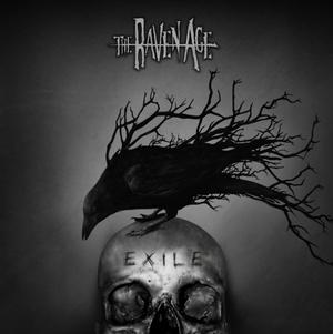 The Raven Age Announce New Album 'Exile'