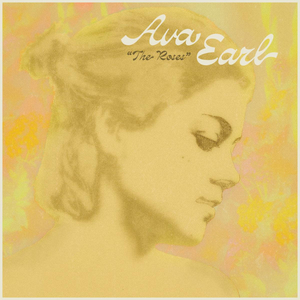 Ava Earl Releases New Album 'The Roses'