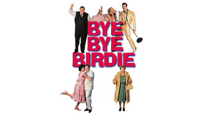 BYE BYE BIRDIE Film Starring Jason Alexander and Vanessa Williams is Now Available to Stream