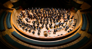 Melbourne and Singapore Symphony Orchestras Will Unite For Virtual Concert