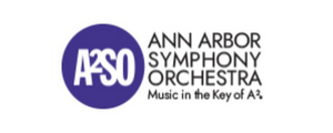 Ann Arbor Symphony Orchestra Receives Funding From the Small Business Administration's Shuttered Venue Operators Grant