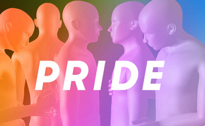 PRIDE Will Be Performed at Det KGL. Teater Next Month