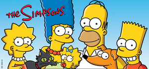 THE SIMPSONS Season 33 Will Premiere With a 'Broadway Musical of an Episode'