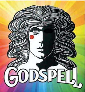 BWW Review: GODSPELL at Musicals At Richter