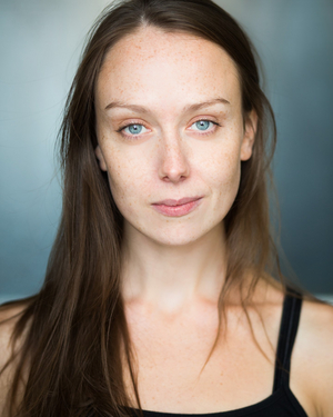 Full Casting Announced For STATEMENTS AFTER AN ARREST UNDER THE IMMORALITY ACT at Orange Tree Theatre