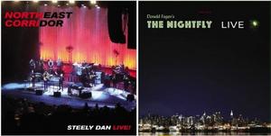 Steely Dan Announces 28 Date U.S. Tour