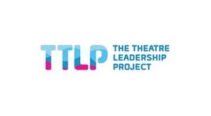 The Theatre Leadership Project Announces New Company Management Program