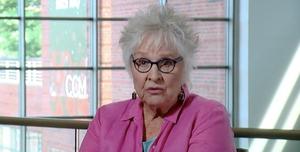 VIDEO: Broadway Veteran Pamela Myers Talks Losing Her Singing Voice to COVID-19