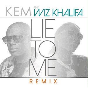 Kem Unveils Official Video for 'Lie to Me'