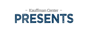 Madeleine Peyroux And Paula Cole to Perform at Kauffman Center This September