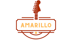 Ate de Jong Will Direct Upcoming Movie Musical AMARILLO