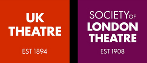 UK Theatre & SOLT Release Statement Following Announcement That Northern Irish Theatres Can Open From Tonight