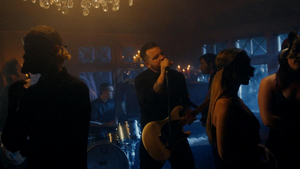 Thrice Release New Music Video 'Scavengers'