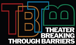 Theater Breaking Through Barriers Announces TBTB Writers' Workshop