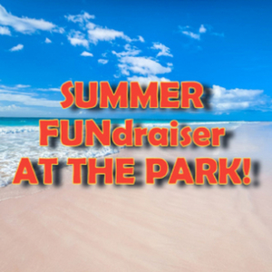 Phoenix Theater To Hold Summer FUNDraiser At The Park 7/30