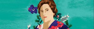 'Mujeres del Bicentenario: Serafina Quinteras' Will Be Presented Digitally This Weekend