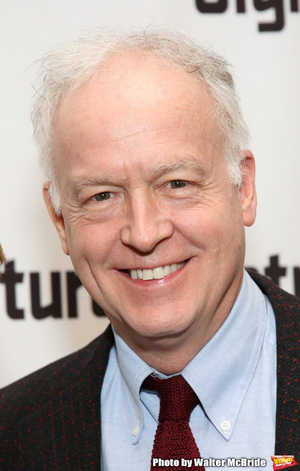 BWW Interview: Tony Winner Reed Birney Talks Acting, Truth, & HOME BEFORE DARK; See an Exclusive Clip Here!