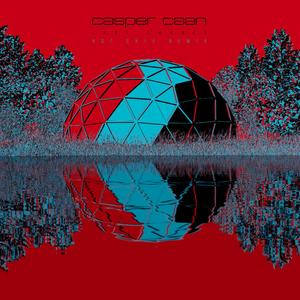 Hot Chip Remixes Casper Caan's Debut Single 'Last Chance'