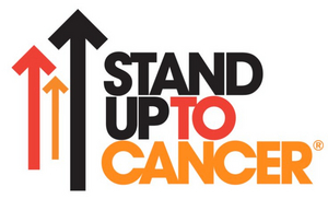 Stand Up To Cancer Returns Aug. 21, 2021, for Seventh Biennial Roadblock Telecast and Streaming Event