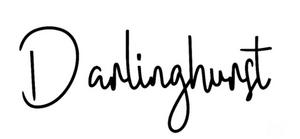 Darlinghurst Postpone Album Release