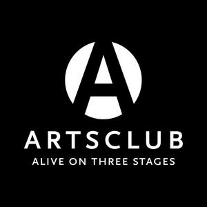 Arts Club Theatre Company Announces In-Person 2021-2022 Season
