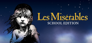 Young Artists Ensemble Will Present LES MISERABLES School Edition Beginning Tomorrow