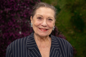 Graciela Daniele Will Be Honored With The 2020 Special Tony Award For Lifetime Achievement In The Theatre